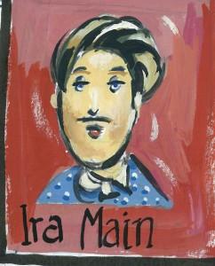 Thumnails Ira Maine