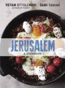 Jerusalem: A Cookbook, Ottolenghi, Yotam: Cooking, Food & Wine : Walmart.com