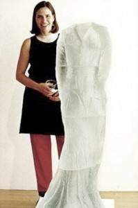 glass Dress 9