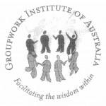 groupswork logo