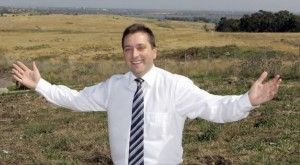 Matthew Guy's reign of error over Vic planning continues | Geoff Lake