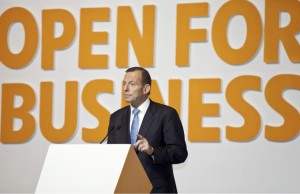 australia open for business - Google Search