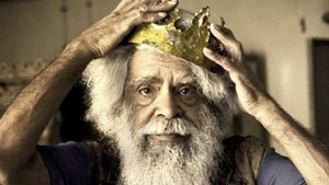 jack charles - Google Search