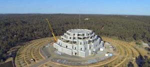 the bendigo stupa - Google Search