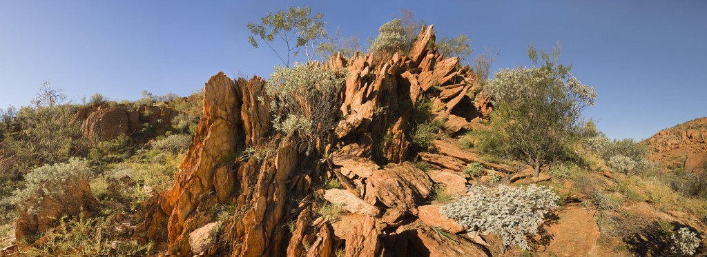 Yarrunganyi sharp rocks e (2)