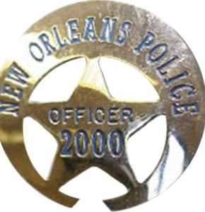new orleans police 2