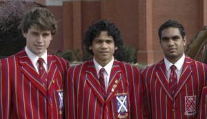 scots boys 3