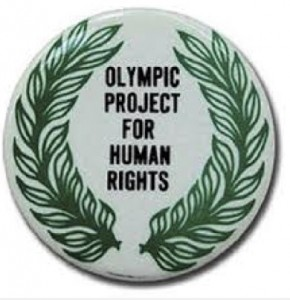 olympic project 2