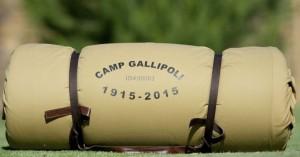 camp g 3
