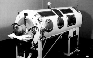iron_lung1