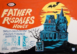 risdales-house-2