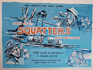 squatter-2