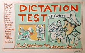 dictation-1